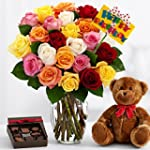 ProFlowers - Mother's Day - Ultimate...