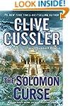 The Solomon Curse (A Fargo Adventure...
