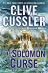 The Solomon Curse (A Fargo Adventure...