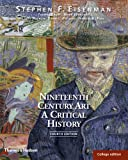 img - for Nineteenth Century Art: A Critical History (Fourth Edition) book / textbook / text book