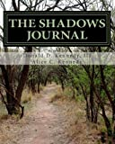 The Shadows Journal: The Shadows of Arthurs Kingdom