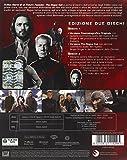 Image de x-men - giorni di un futuro passato (the rogue cut) (2 blu-ray)