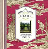img - for French Country Diary 2013 book / textbook / text book