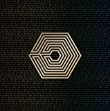 EXO FROM. EXOPLANET#1 - THE LOST PLANET IN JAPAN (DVD2���g)(����󒍌��萶�Y)