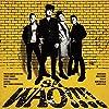 WAO!!!!(初回限定盤)(DVD付)