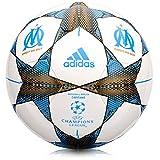 adidas Olympique