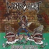 Shark Attack -Digi- by Wehrmacht