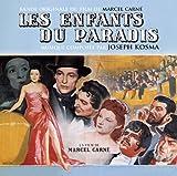 Les Enfants Du Paradis Joseph Soundtrack/Kosma