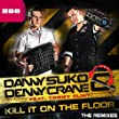 Kill It On the Floor (feat. Tommy Clint) (Empyre One Remix)