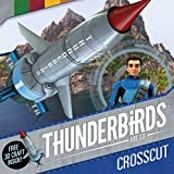 Thunderbirds are Go: Crosscut by (2015-09-10)