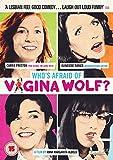 Who's Afraid of Vagina Wolf [DVD] [UK Import]