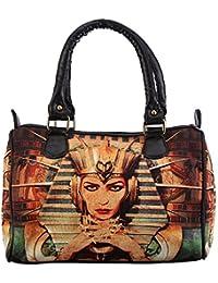 Brandvilla Speedy Bags Women (Hand-held Bag) - B01GCOYERM