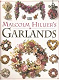 Garlands (0751301078) by Hillier, Malcolm