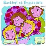 Le Petit Ménestrel: Bastien et bastienne -Opéra de Mozart raconté aux enfants