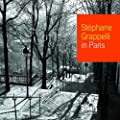 Stephane Grapelli Plays Cole Porter: Jazz In Paris