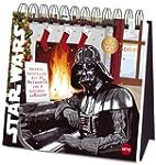 Star Wars Adventsaufsteller
