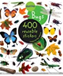 EyeLike Stickers: Bugs