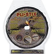 PLI-STIX Asphalt and Concrete Crack Filler-30'PLI-STIX CRACK FILLER