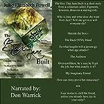 The Box That Jane Built | Julie Elizabeth Powell