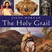 The Holy Grail: The Pocket Essential Guide | [Giles Morgan]