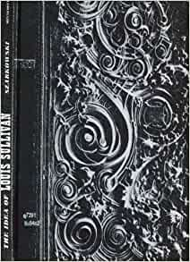 The idea of Louis Sullivan: John Szarkowski: Amazon.com: Books