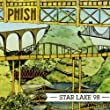 Phish: Star Lake '98