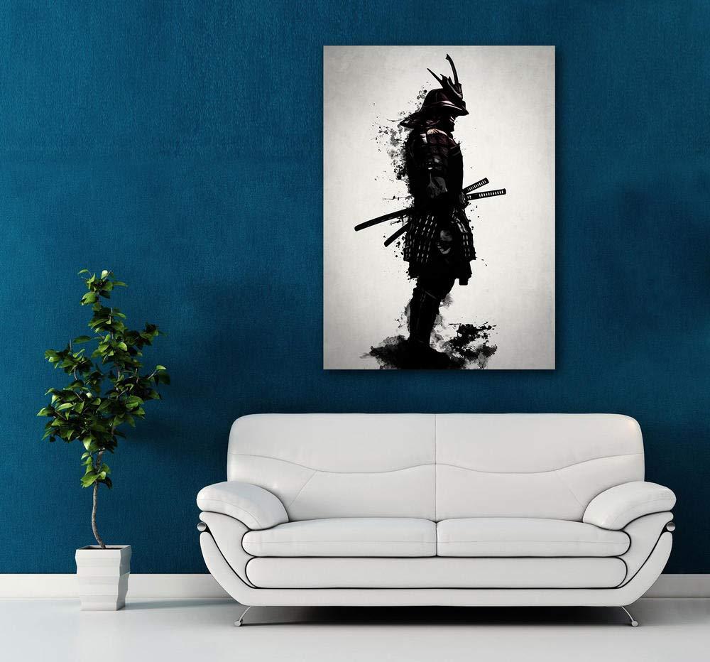 Ninja Artwork