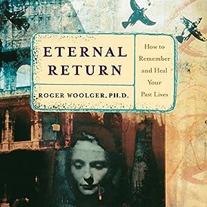 Eternal Return Speech