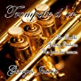 Trompette d'or
