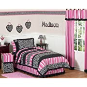 other bedding options for a monster high bedroom