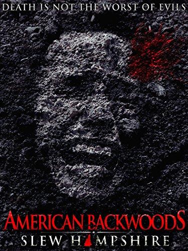 American Backwoods