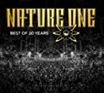Nature One Best of 20 Years (Limited...
