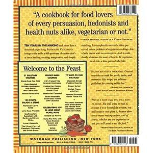 Passionate Vegetarian Livre en Ligne - Telecharger Ebook