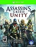 Assassin's Creed Unity (Limited Editi...