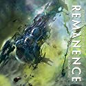 Remanence: Confluence, Book 2 Audiobook by Jennifer Foehner Wells Narrated by Susanna Burney, Mark Linden