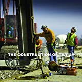 img - for The Construction of Tilt-Up book / textbook / text book