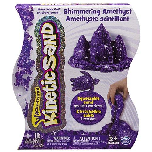 kinetic-sand-1lb-shimmering-purple-amethyst