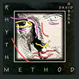 Rhythm Methodby David Gibson