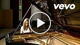 Vanessa Benelli Mosell - STRAVINSKY: TROIS MOUVEMENTS...