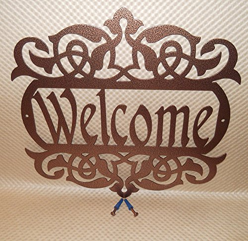 welcome-sign-scroll-wall-art-outdoor-sign-housewarming-gift-wall-decor-front-door-house-sign-front-e