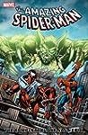 Spider-Man: The Complete Clone Saga E...