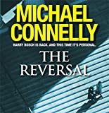 The Reversal Michael Connelly
