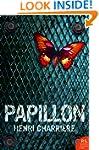 Papillon (Harper Perennial Modern Cla...