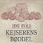 Kejserens bøddel | Jens Evald