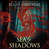 Sea of Shadows: Age of Legends, Book 1