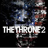 The Throne 2by Kanye West & Jay-Z