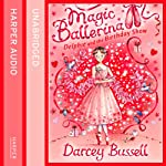 Delphie and the Birthday Show | Darcey Bussell