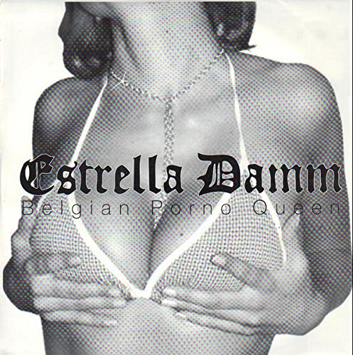 estrella-damm-belgian-porno-queen