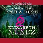 Even in Paradise | Elizabeth Nunez