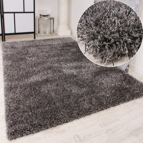shaggy-carpet-high-pile-long-pile-high-quality-yet-affordable-in-grey-size10x10-cm